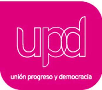 UPyD será decisivo el 11 de junio