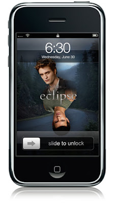 Productos de Eclipse - Página 2 Eclipse-iphone-background-wallpaper