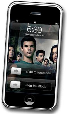 Productos de Eclipse - Página 2 Iphone-ipod-touch-Jacob-Black-Twilight-Eclipse-wallpaper-background