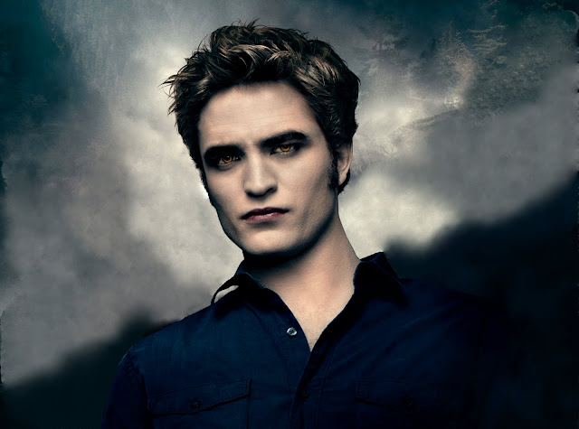 edward cullen wallpaper twilight. Posted in: Edward Cullen