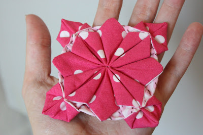 Free Origami Patterns - Docstoc – We Make Every Small Business
