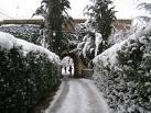 Invierno...dulce invierno