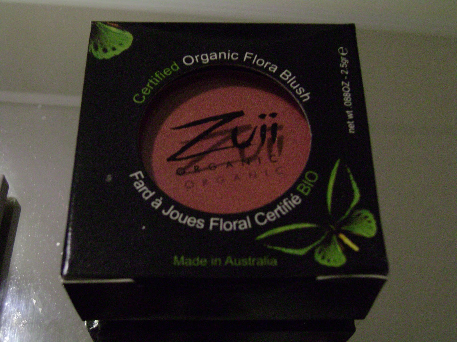 organic cosmetics-46