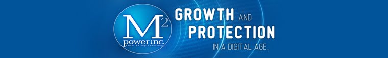 Growth and Protection in a Digital Age