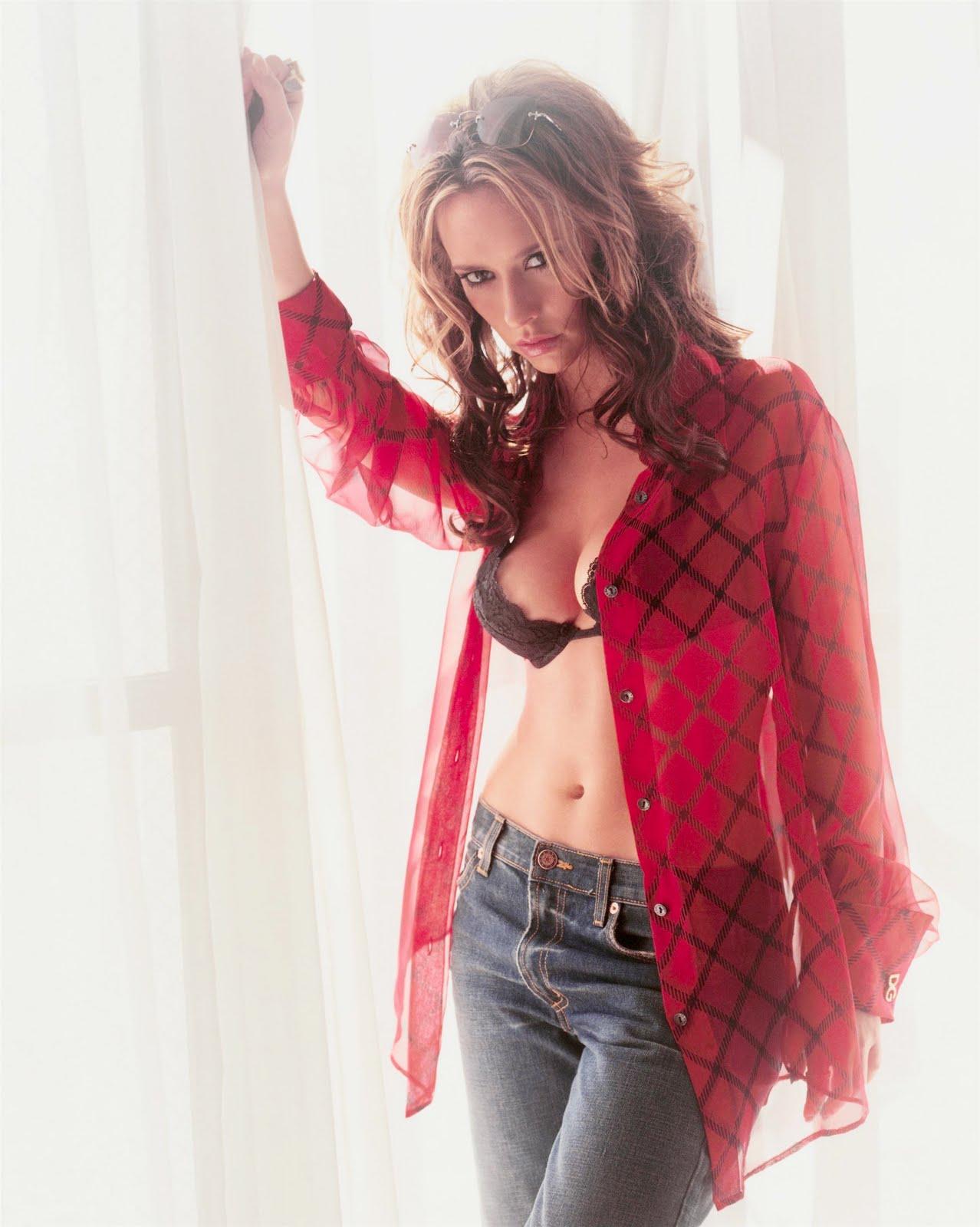 http://1.bp.blogspot.com/_1oKdpaFhVaA/TFekvXyiQzI/AAAAAAAABWM/ekayXGyKYGM/s1600/jennifer_love_hewitt_plaid_shirt.jpg