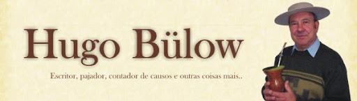 Hugo Bülow