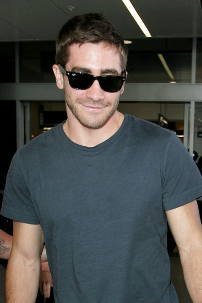 ray ban wayfarer pattinson. ray ban wayfarer pattinson.
