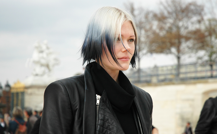 jessica alba ombre hair. jessica alba ombre hair.