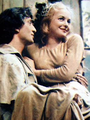 самвел гаспаров фото с женой