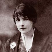 Frases de Katherine Mansfield