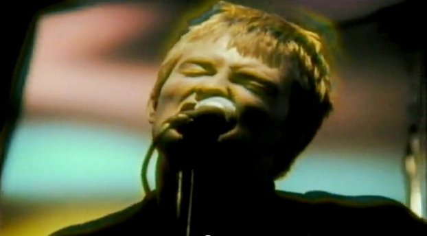 Radiohead creep на укулеле - f41