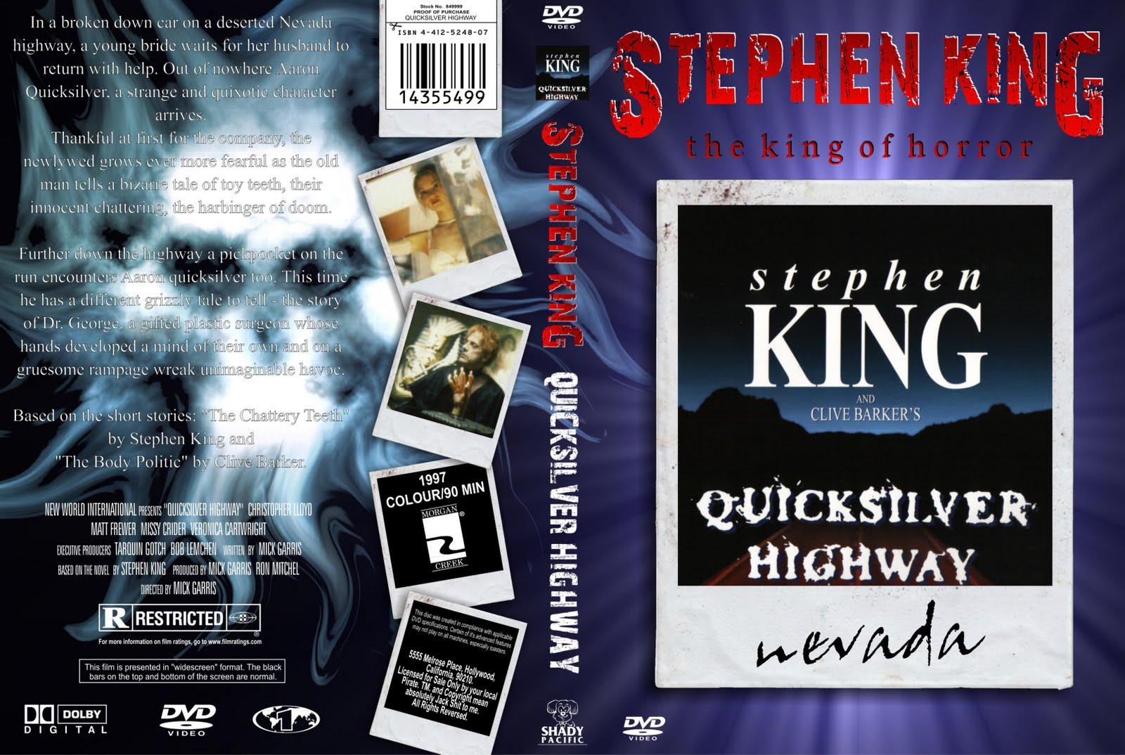 http://1.bp.blogspot.com/_1oiczSBcSZ0/TFr58HcUXRI/AAAAAAAAAlw/I4ztkyCFM_A/s1600/Stephen_king_s_Quicksilver_Highway.jpg