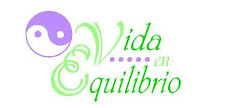 Vida en Equilibrio