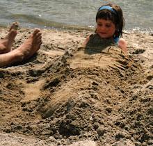 """""""Life's a Beach"""""""