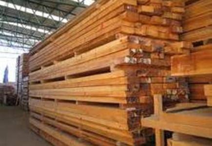 Madereria madererias mexico df madereria los encinos venta de triplay triplay mdf vigas - Vigas de madera redondas ...