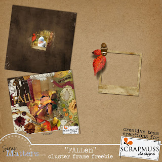 http://apasova.blogspot.com/2009/09/fallen-kit-by-scrapmuss-designs-blog.html