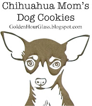Order dog cookies via PayPal! all-natural 2 doz/bag