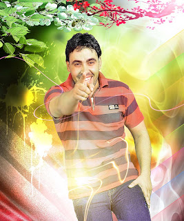 صور الفنان احمد رجب 2011 3265646
