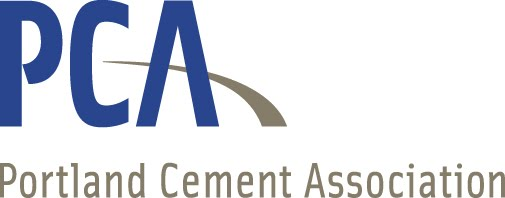 Portland Cement Association : Center for environment commerce energy cement industry