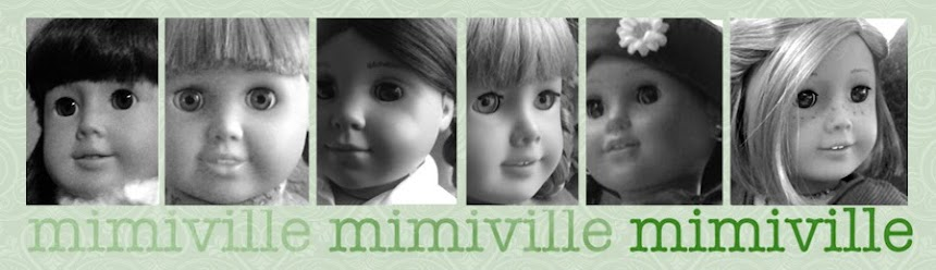 mimiville