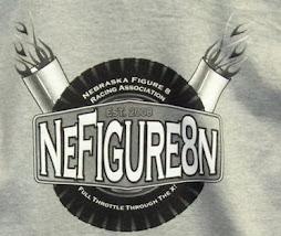 NeFigure8n Link