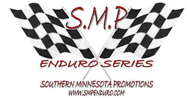 Southern Minnesota Promotions Enduro Link