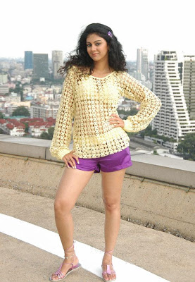 Actress Kamna Jetmalani  Hot  Photo Gallery gallery pictures