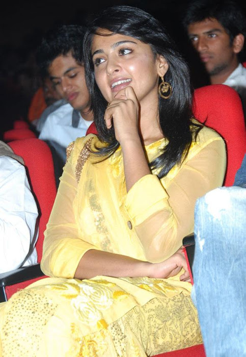 anushka ragada audio release function hot photoshoot