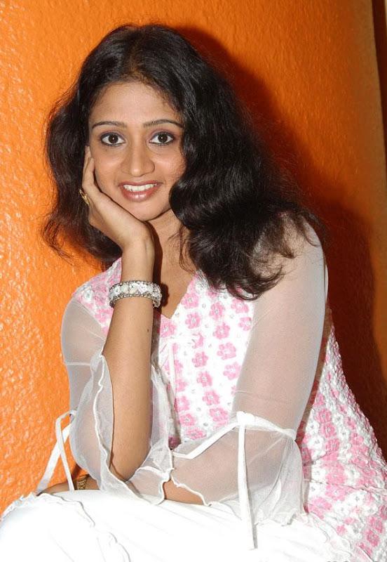 Actress Sandeepthi  Stills gallery pictures