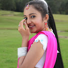 Teen Actress Bhama Cute Photos