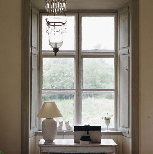 Things i like gustaviaanse franse stijl for Franse stijl interieur