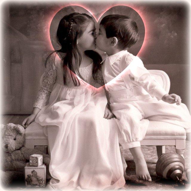 Kiss Montress