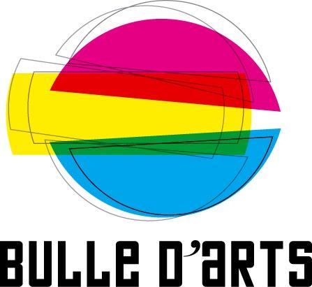 http://1.bp.blogspot.com/_1pTZmHCRryQ/S_Km13uZyzI/AAAAAAAAAAM/nrnlR4icgyM/S1600-R/logo+BulleCMJN.jpg