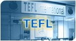 TEFL International
