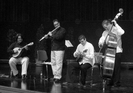 Música Venezolana