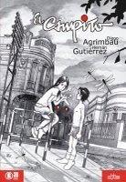 Lo nuevo de Agrimbau y Gutierrez