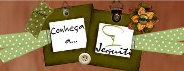 Conheça a Jequiti