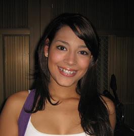 Elizabeth castrillón