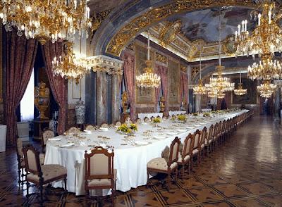 Salão de Jantar Pre4