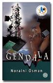 Gendala