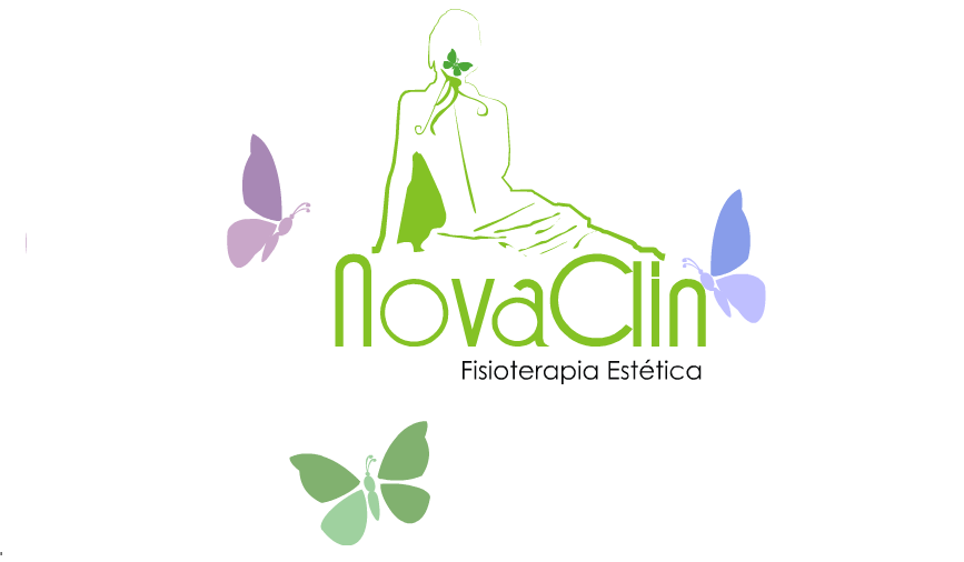 NovaClin Fisioterapia & Estética