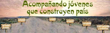 Acompaando jvenes que construyen pas