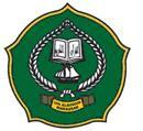 Logo UIN Alauddin Makassar