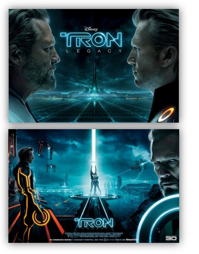 jeff bridges tron young. jeff bridges tron young.