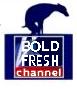 Bold Fresh