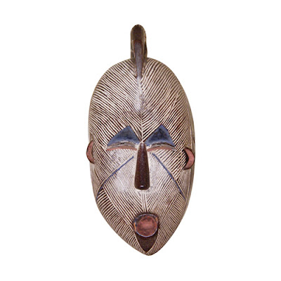 jules masquerade masks