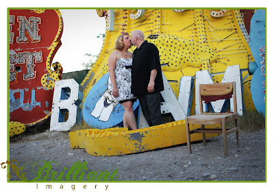 Site Blogspot  Vegas Dresses on Rachel Garcia Las Vegas Wedding Photographer  The Persistence Of