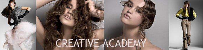 Creative Academy