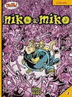 NIKO & MIKO