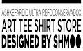 Tee Shirt Shop